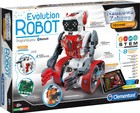 Clementoni Evolution Robot -