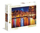 Clementoni High Quality Collection Amsterdam -