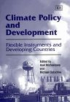 Climate Policy & Development