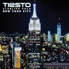 Club Life. Volume 4: New York City (PL) - Tiesto