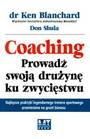 Coaching - Ken Blanchard, Don Schula