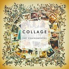 Collage (EP) (vinyl) - The Chainsmokers