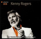 Collection Kenny Rogers