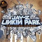 Collision Course (CD + DVD) - Jay-Z, Linkin Park