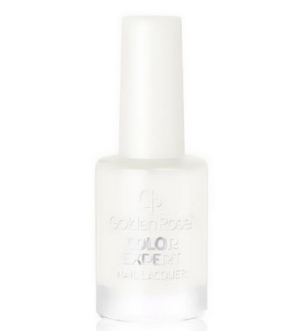Color Expert Nail Lacquer 01 Trwały lakier do paznokci