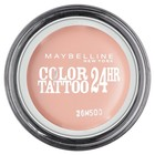 Color Tattoo 24h - 91 Creme De Rose -
