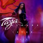 Colours In The Dark (Limited Edition Box Set) - Tarja