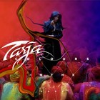 Colours In The Dark (Special Edition) - Tarja