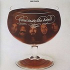 Come Taste The Band (Remastered LP) - Deep Purple