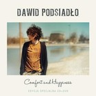 Comfort And Happiness (Deluxe Edition) - Dawid Podsiadło
