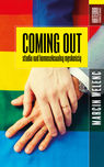 Coming out - Marcin Welenc