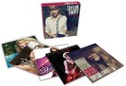 Complete Album Collection - Taylor Swift