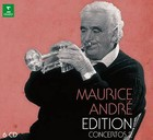 Concertos 2 - Maurice Andre