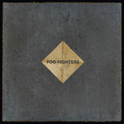 Concrete And Gold (vinyl) - Foo Fighters