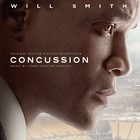 Concussion (OST) - James Newton Howard