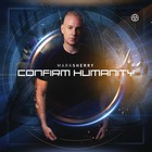 Confirm Humanity - Mark Sherry