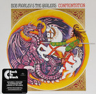 Confrontation (vinyl) - Bob Marley & The Wailers