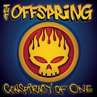Conspiracy Of One - The Offspring