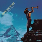 Construction Time Again (Collectors Edition) - Depeche Mode