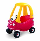 Cozy Coupe -