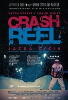 Crash Reel - Lucy Walker