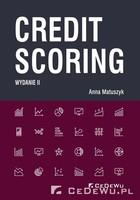 credit management by glen bullivant pdf