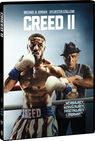 Creed II - Jr. Steven Caple