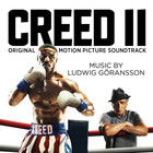 Creed II (OST) - Ludwig Goransson
