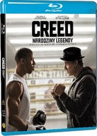 Creed: Narodziny legendy - Ryan Coogler