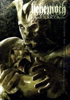 Crush Fukk Create (DVD) - Behemoth