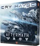 Gra Cry Havoc Rozszerzenie Aftermath