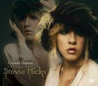 Crystal Visions - The Very Best of Stevie Nicks (Special Edition) - Stevie Nicks