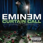 Curtain Call: The Hits (vinyl) - Eminem