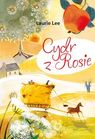Cydr z Rosie - mobi, epub - Laurie Lee