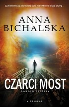 Czarci most - mobi, epub