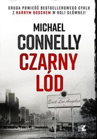 Czarny lód - Michael Connelly