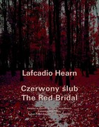 Czerwony ślub / The Red Bridal - mobi, epub