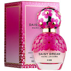Daisy Dream Kiss -