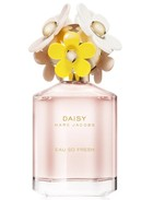 Daisy Eau So Fresh -