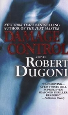 Damage Control - Robert Dugoni