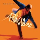 Dance Into The Light (vinyl) - Phil Collins