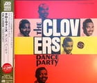 Dance Party - The Clovers