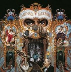 Dangerous (Remasterde Limited LP Edition) - Michael Jackson
