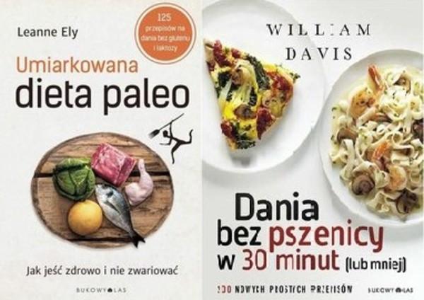 Dieta bez pszenicy