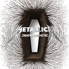 Death Magnetic (vinyl) - Metallica