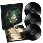 Decades. An Archive Of Song 1996-2015 (vinyl) - Nightwish
