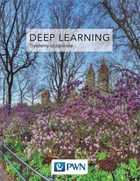 Deep Learning - Yoshua Bengio, Aaron Courville, Ian Goodfellow