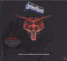 Defenders of the Faith (30th Anniversary Edition) [Remastered] - Judas Priest