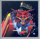Defenders Of The Faith (Remastered) - Judas Priest