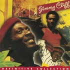 Jimmy Cliff Definitive Collection - Jimmy Cliff